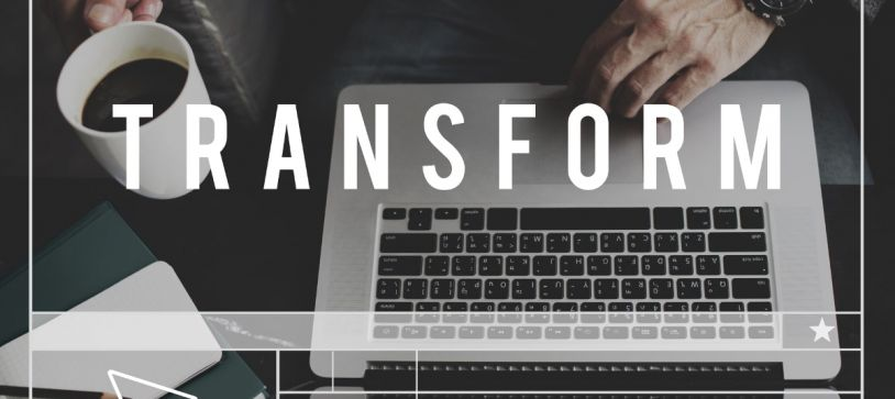 6 Ways Digital Transformation Can Impact Your Company Culture